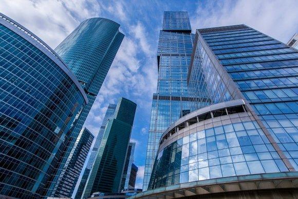 Государство покроет инвесторам ущерб от нарушения своих обязательств