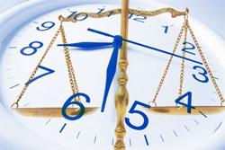 Поправки в ГК по применению сроков исковой давности прошли первое чтение