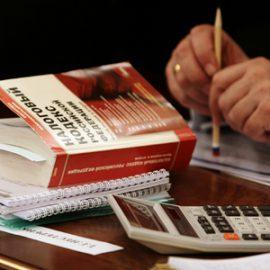 Правительство РФ одобрило присоединение к обмену налоговыми данными по холдингам