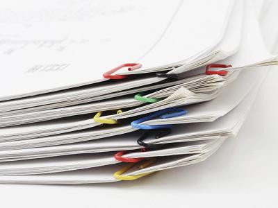 Правительство «отрегулирует» рынок добровольной сертификации
