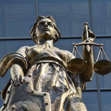 Верховный суд обобщил практику по спорам о защите иностранных инвесторов