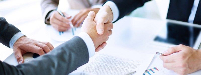 Комитет Госдумы одобрил законопроект о примирительных процедурах
