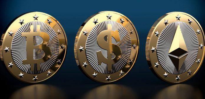 Иностранные криптоактивы пустят на российские биржи