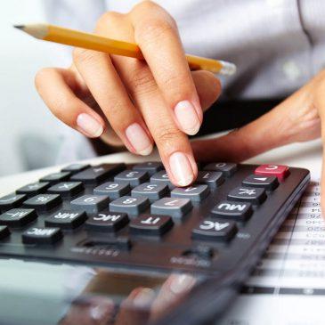 Двойное увеличение размера пени за просрочку уплаты налогов для юридических лиц