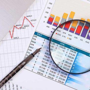 Разработана новая форма для бухгалтерской отчетности за 2019 год