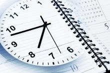 15 июля истекает срок уплаты НДФЛ за 2015 год