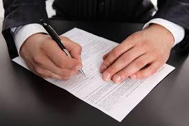 Бизнес без адреса: как будут регистрировать юрлиц