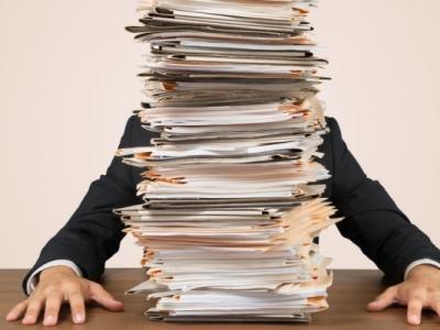 Кабмин унифицирует правила получения разрешений для бизнеса