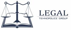 TPG-Legal