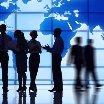 In-House Lawyer – Правовое сопровождение текущей деятельности вашей компании
