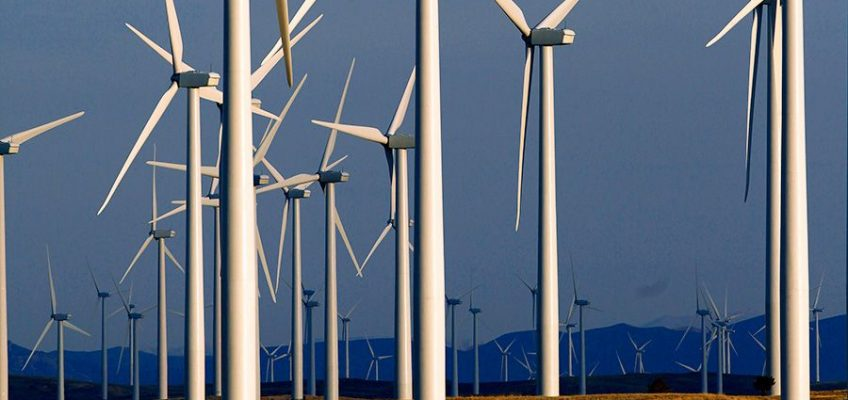 Деньги наэлектричестве. Почему инвестиции вэлектроэнергетику становятся привлекательными