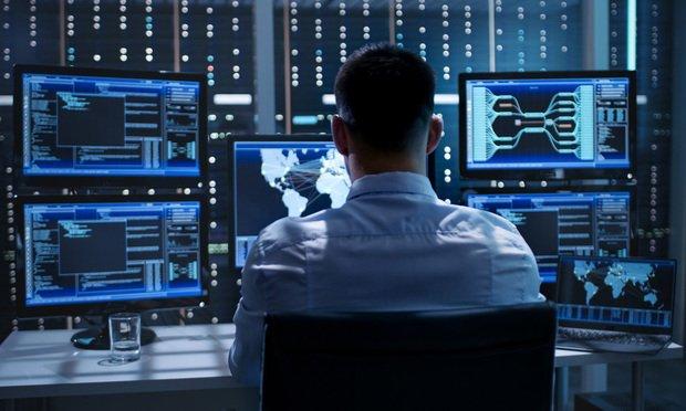 Новые правила по обработке персональных данных