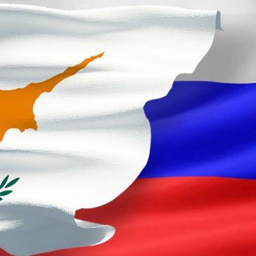 Налоговую ставку на выплату процентов и дивидендов на Кипре подняли до 15%