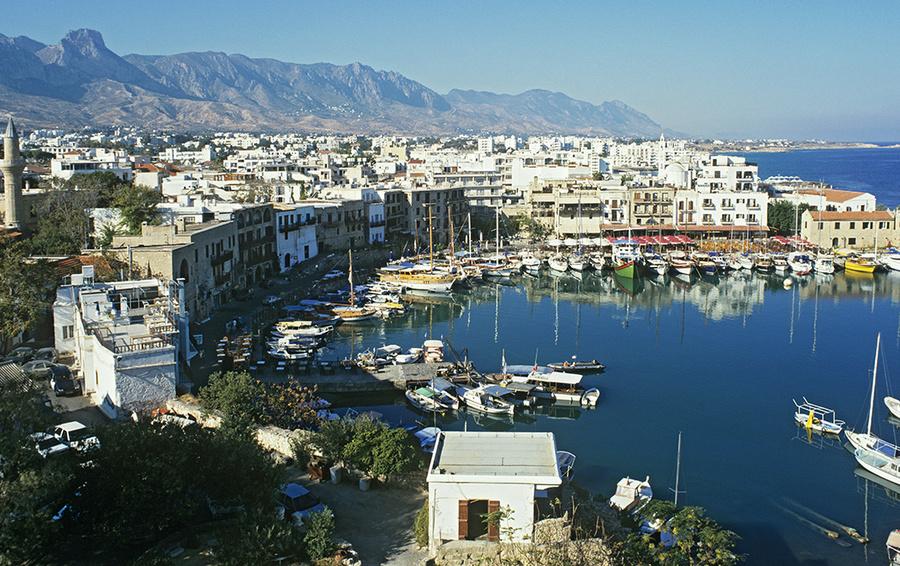 (Русский) Минфин России приступает к денонсации Соглашения об избежании двойного налогообложения с Республикой Кипр