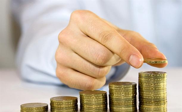 Сроки выплаты заработной платы и повышение ответственности работодателей