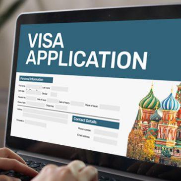 COVID-19 новые основания для въезда в Россию