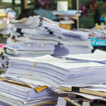 Подготовлены поправки о фиксированном налоге для владельцев иностранных компаний